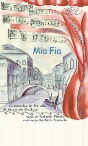 LOCANDINA_MIA-FIA_blu_web
