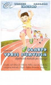 LOCANDINA_scarpe-verdi1