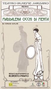 Locandina_Maddalena_grande
