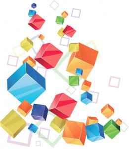 cubi per sito