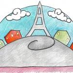 Torre-Eiffel_web