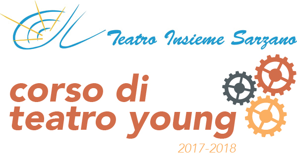 logo young 2018